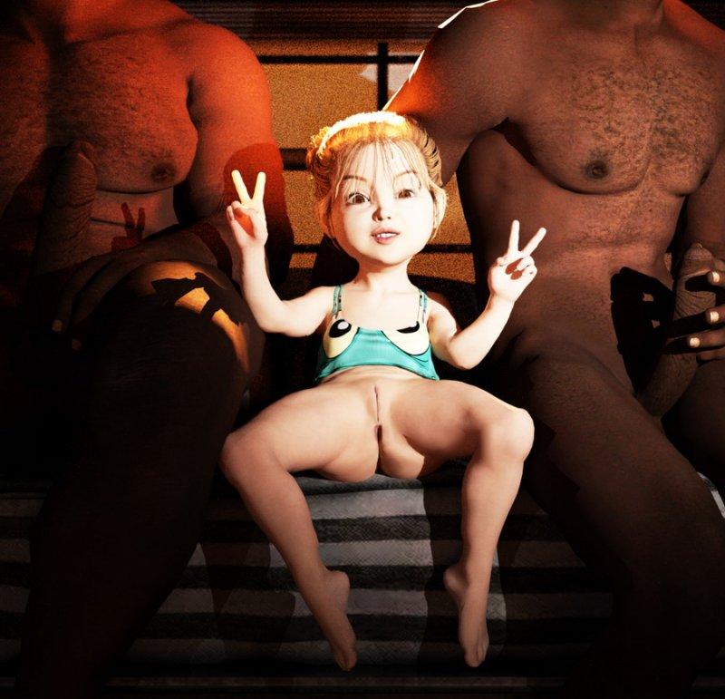 natalia korda sfm character collection - Mega Porn Pics