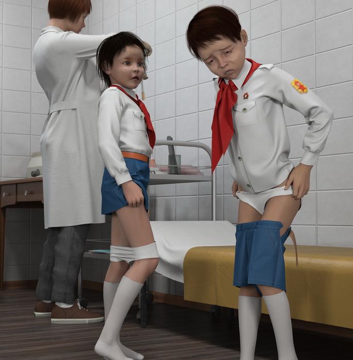 Hentai Vip Zona Com - Hot Girls Wallpaper